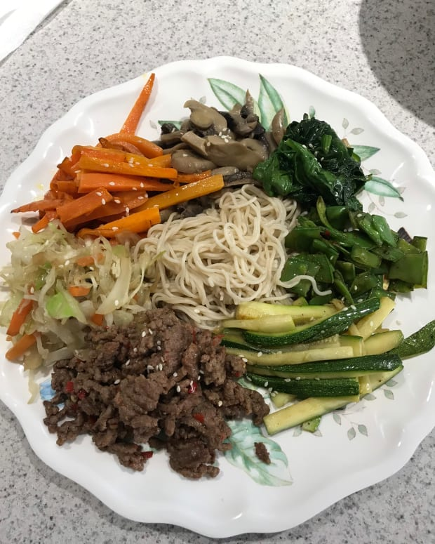 kosher-bibimbap-21-day-fix-approved