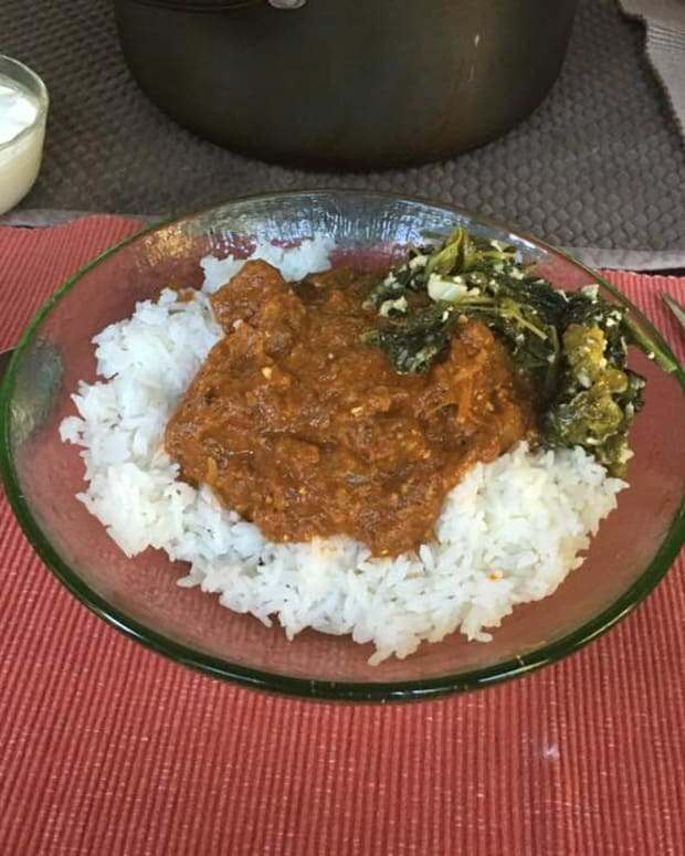 keralan-coconut-beef-curry-recipe