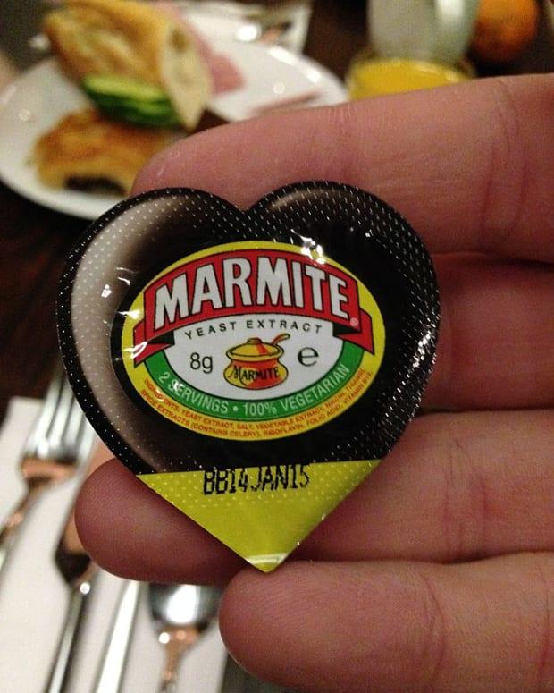 marmite-the-dark-elixir