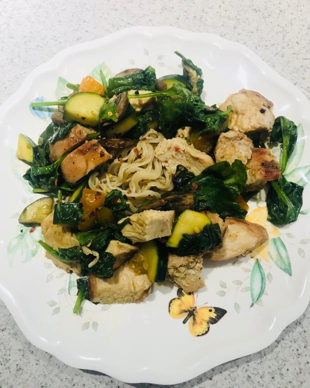asian-style-stir-fry