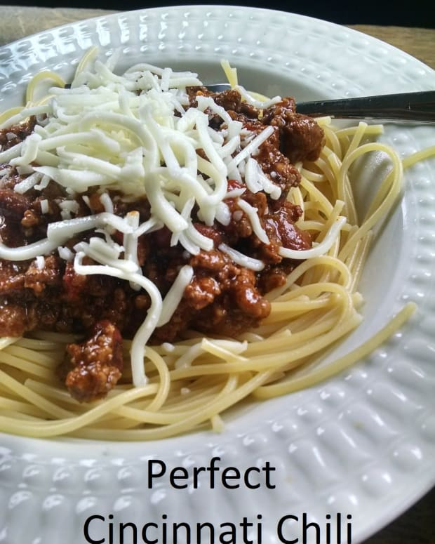 perfect-cincinnati-chili
