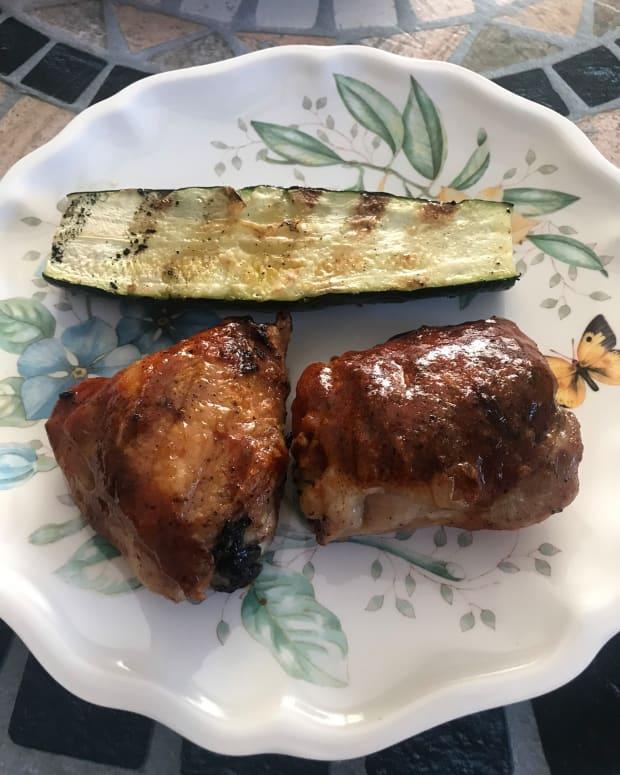 spicy-grilled-chicken-21-day