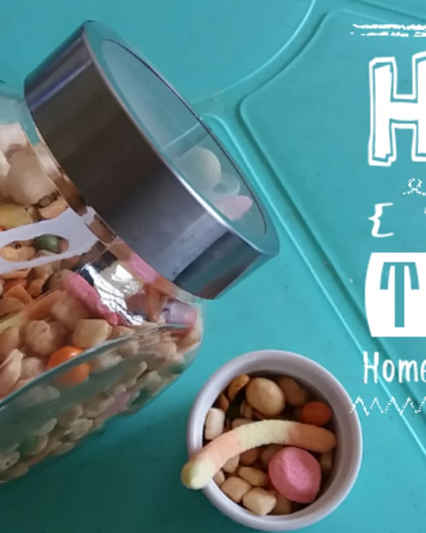 how-to-make-tasty-homemade-trail-mix