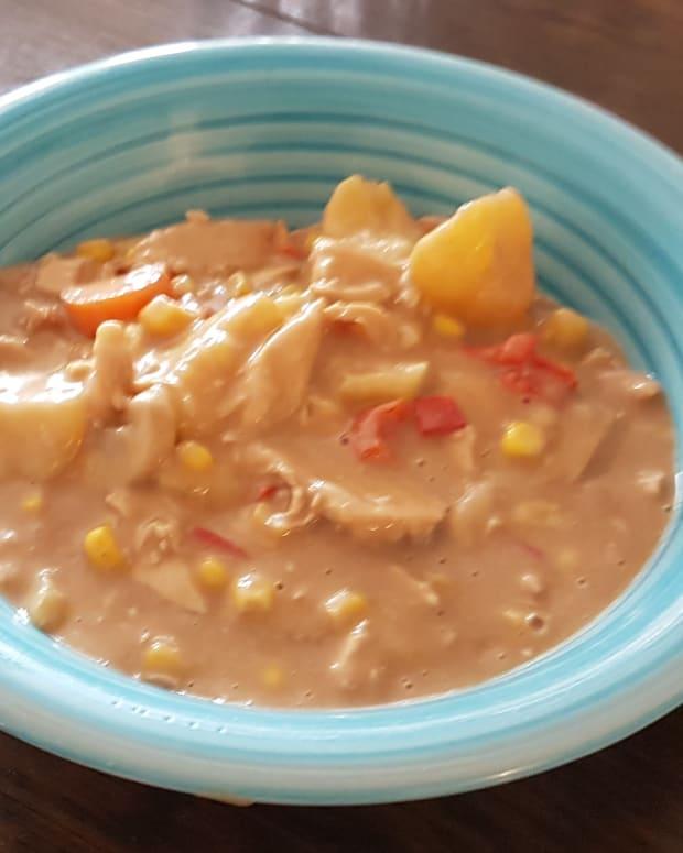 simple-tasty-chicken-stew-recipe
