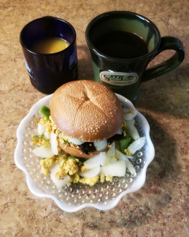 the-best-homemade-breakfast-sandwich-recipe