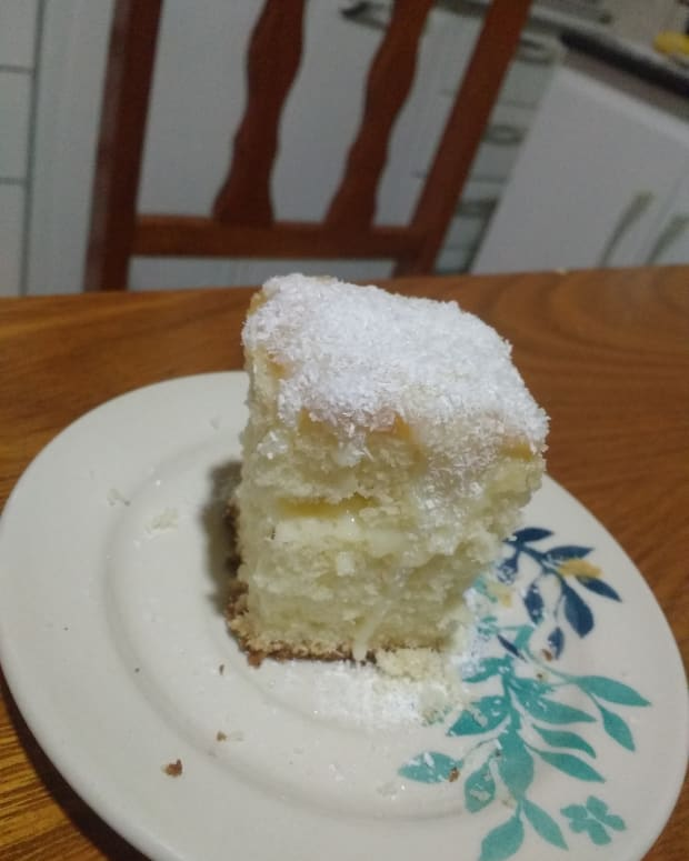 how-to-make-brazilian-everyday-cake