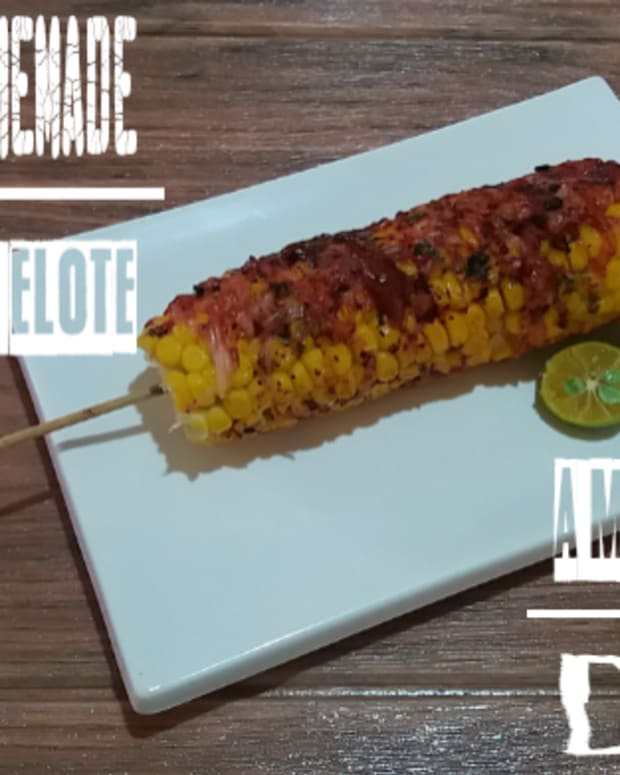 how-to-make-homemade-cheesy-spicy-elote-a-mexican-inspired-dish