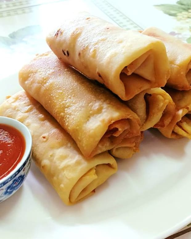 suji-spring-rolls-recipe-with-homemade-sheets-made-of-suji-or-semolina