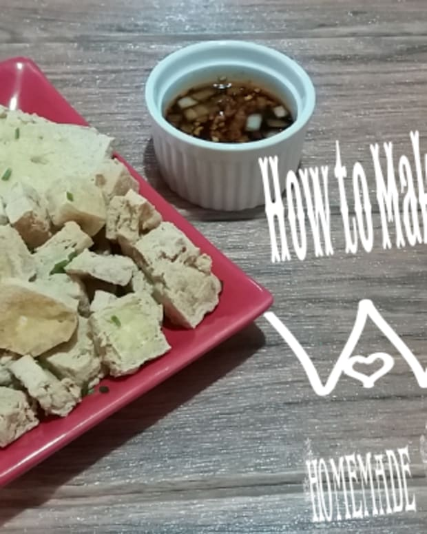 how-to-make-tahu-goreng-with-homemade-spicy-soy-vinegar-dip