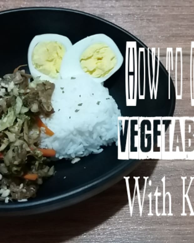 how-to-make-duck-and-vegetable-stir-fry-with-kecap-manis