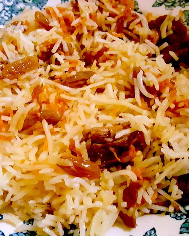 how-to-make-afghani-pulao-kabuli-pulao