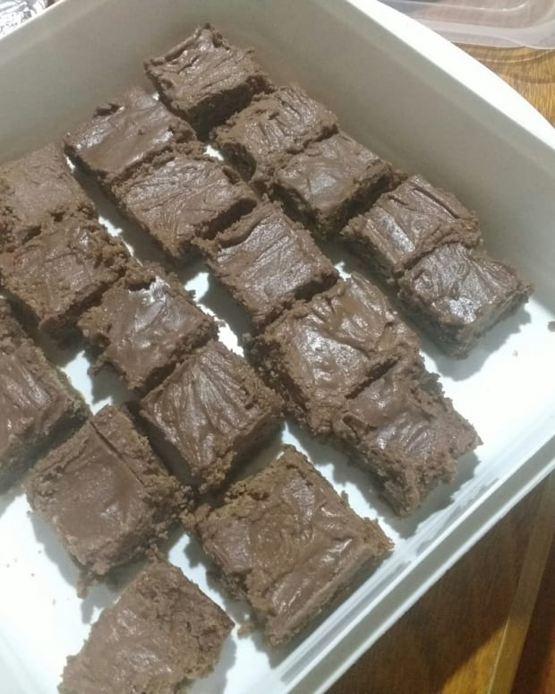 best-bake-sale-brownies