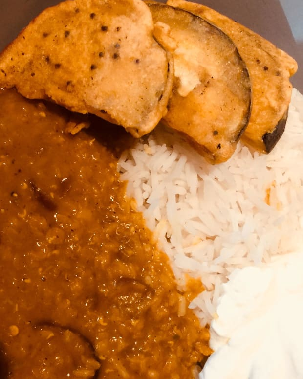 curry-feast-from-an-empty-fridge
