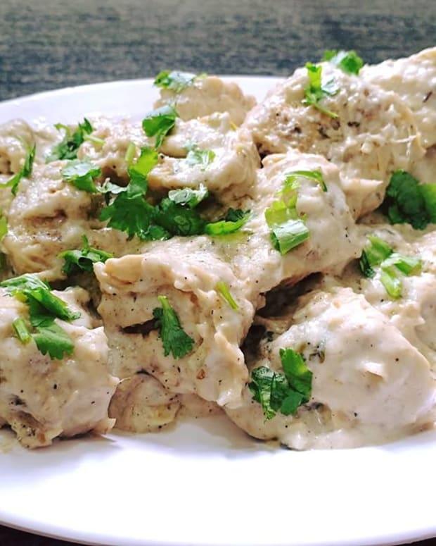 soya-chaap-recipe-malai-chaap-recipe-soyabean-in-a-creamy-sauce