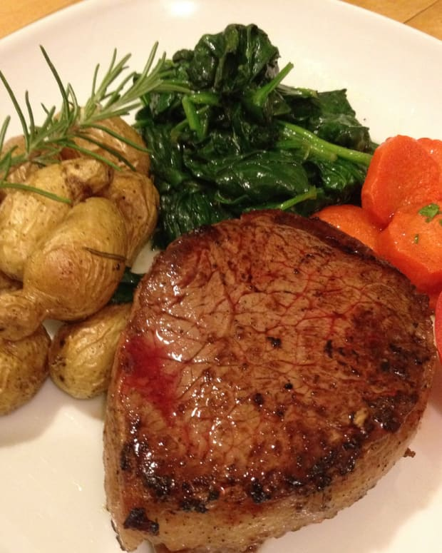 how-to-buy-and-cook-a-filet-mignon