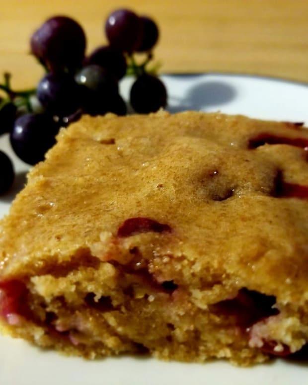 whole-wheat-harvest-grape-cake