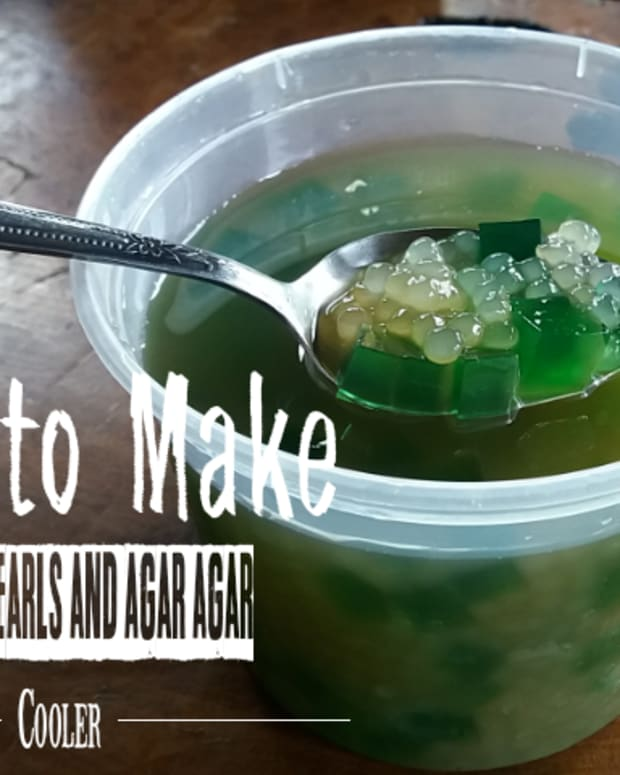 how-to-make-tapioca-pearls-and-agar-agar-cooler