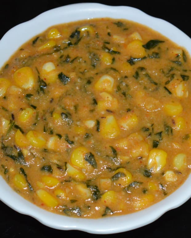 corn-methi-masala-recipe