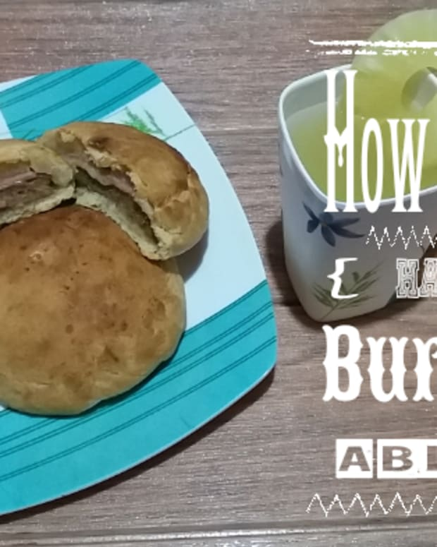 how-to-make-hawaiian-burger-in-a-blanket