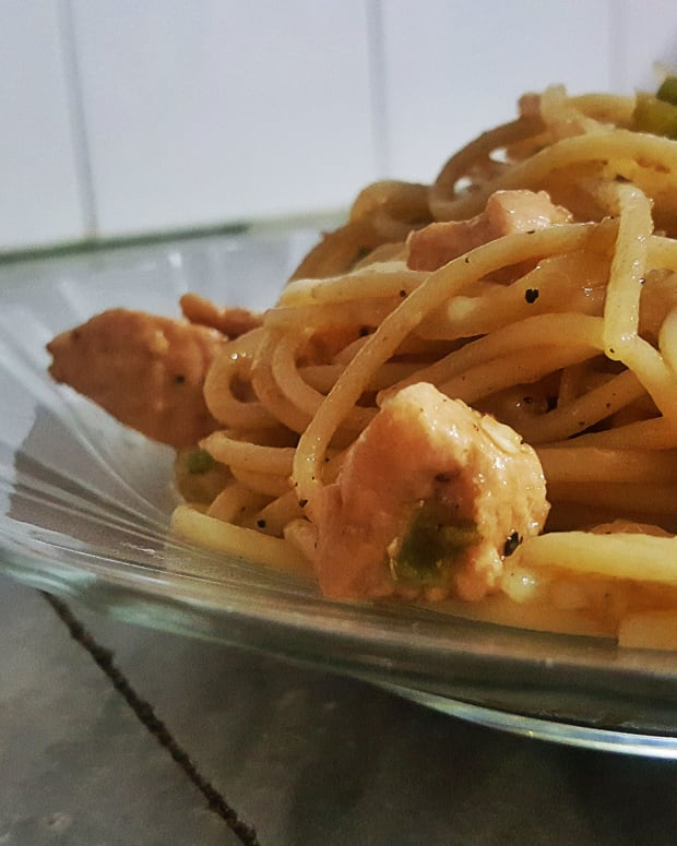 an-easy-and-quick-recipe-of-chicken-chow-mein