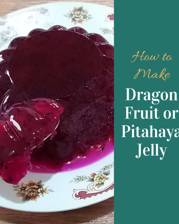 how-to-make-dragon-fruit-or-pitahaya-jelly