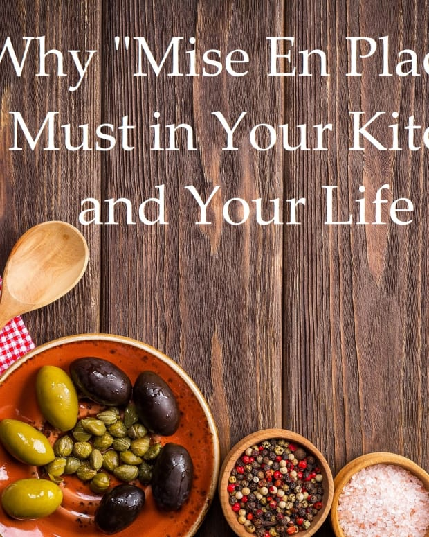 what-is-mise-en-place-and-why-is-it-a-must-in-your-kitchen