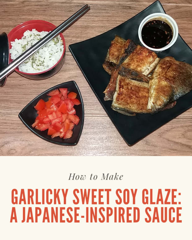 how-to-make-garlicky-sweet-soy-glaze-a-japanese-inspired-sauce