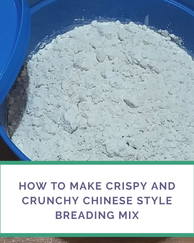 how-to-make-crispy-and-crunchy-chinese-style-breading-mix