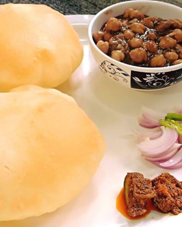 crisp-and-puffy-instant-bhatura-recipe