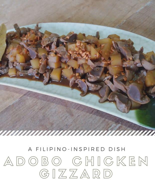 adobo-chicken-gizzard-recipe-a-filipino-inspired-dish