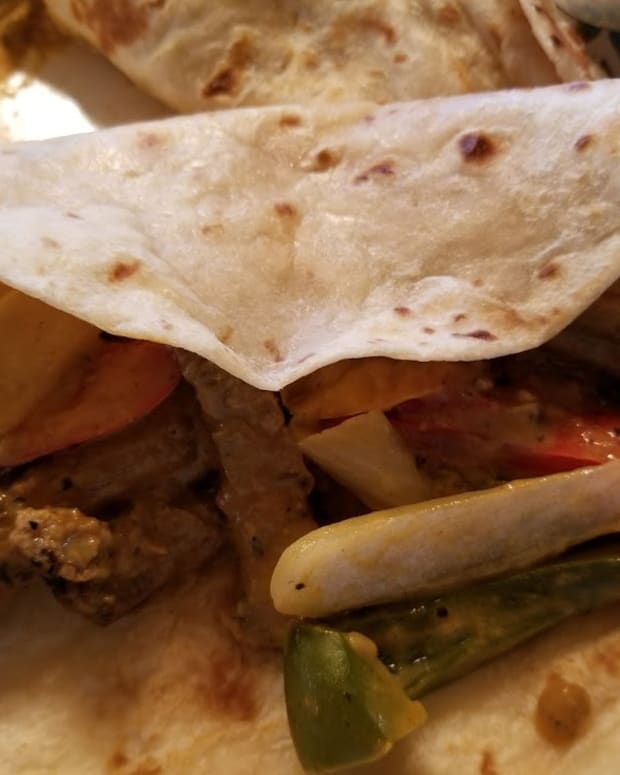 how-to-make-beef-fajitas