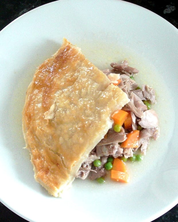 rabbit-and-squirrel-pie-recipe
