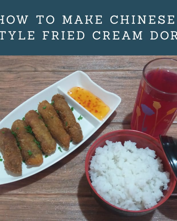 how-to-make-chinese-style-fried-cream-dory