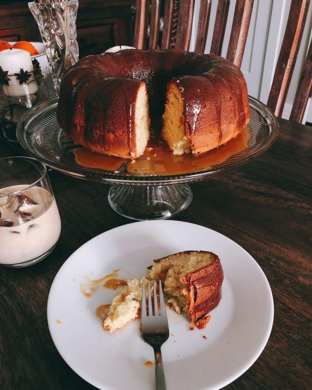 easy-bundt-cake