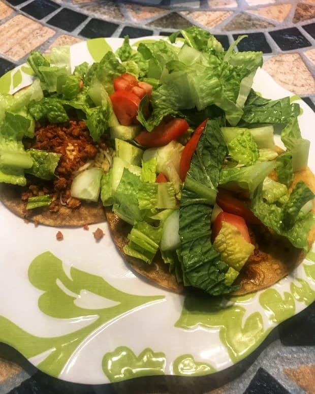 healthy-vegetarian-tacos