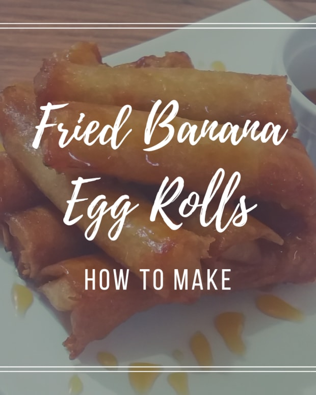 how-to-make-fried-banana-egg-rolls-a-filipino-inspired-snack