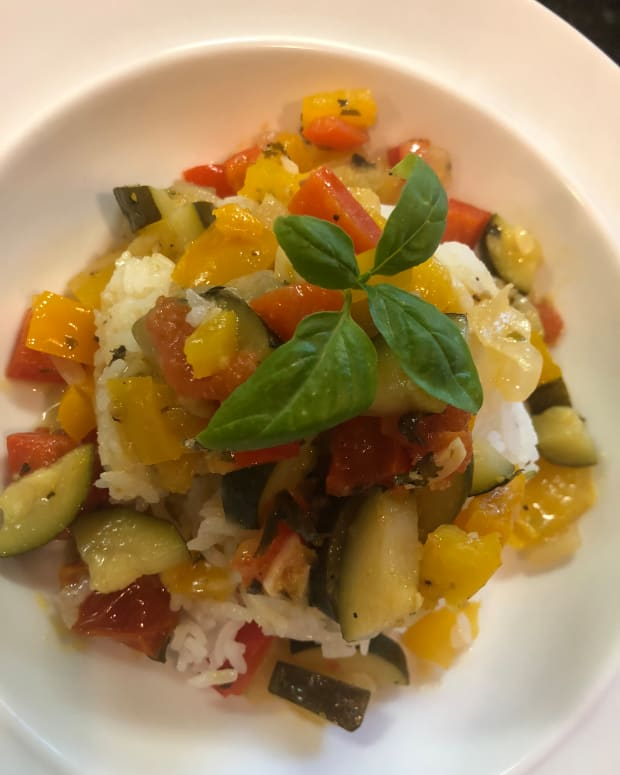 delicious-ratatouille-recipe