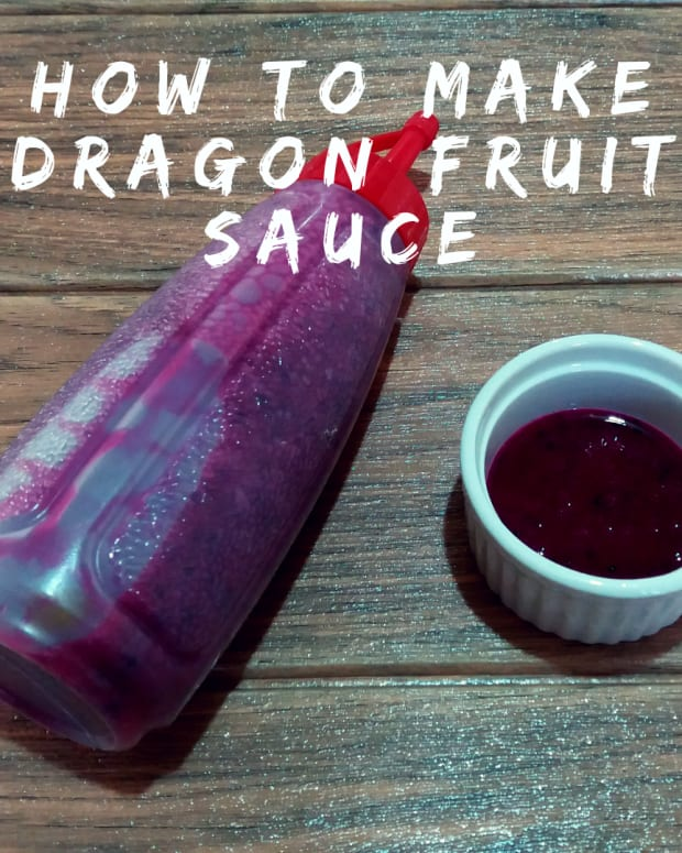how-to-make-dragon-fruit-sauce