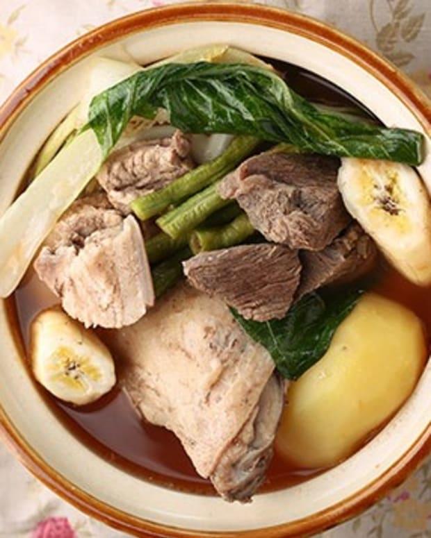 pocherong-baka-philippine-style-beef-pochero