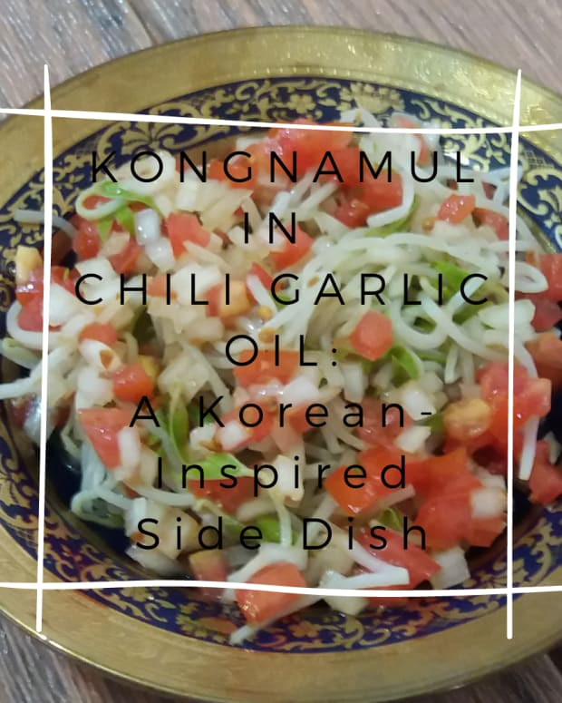 how-to-make-kongnamul-in-chili-garlic-oil-a-korean-inspired-side-dish
