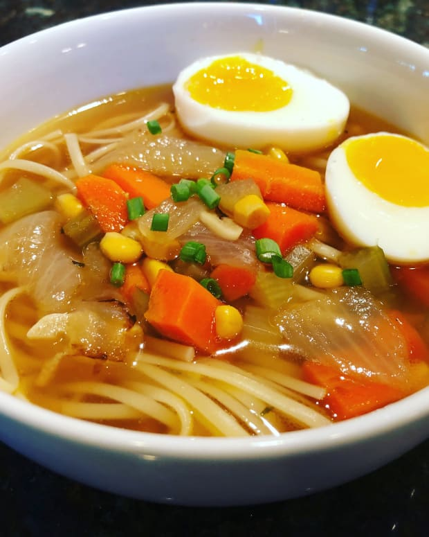 kid-approved-noodle-soup