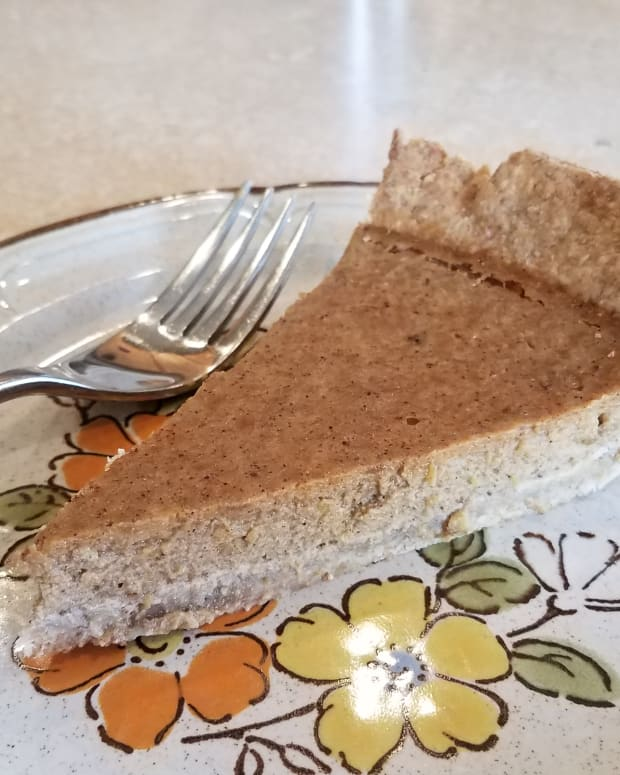 clean-eating-pumpkin-pie-two-ways