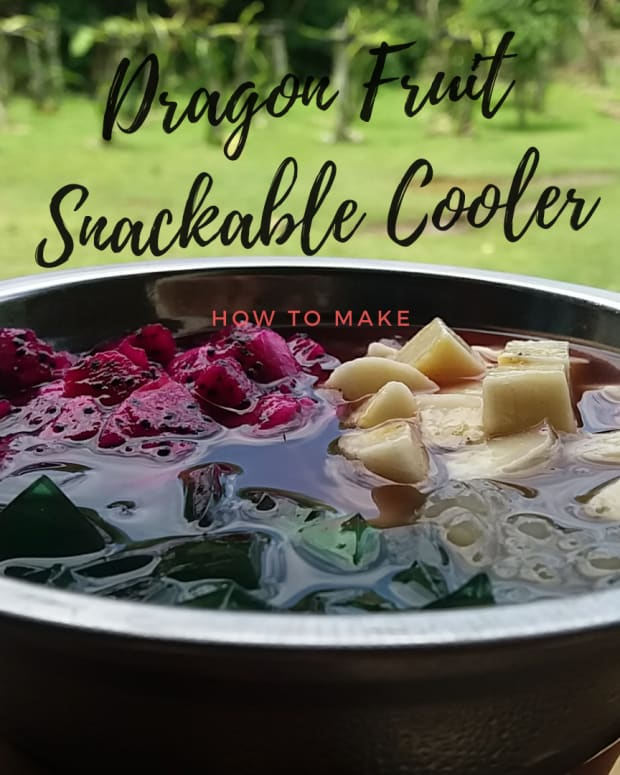 how-to-make-dragon-fruit-snackable-cooler