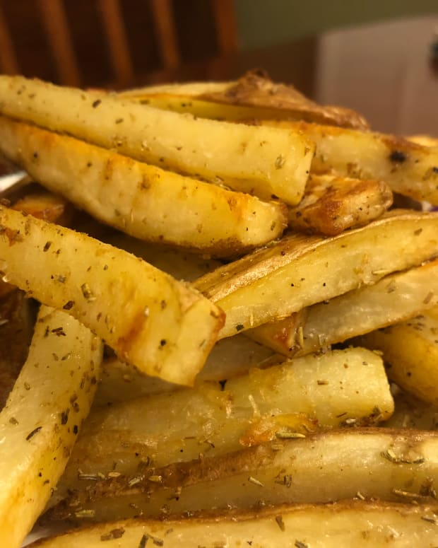 roasted-potato-fries