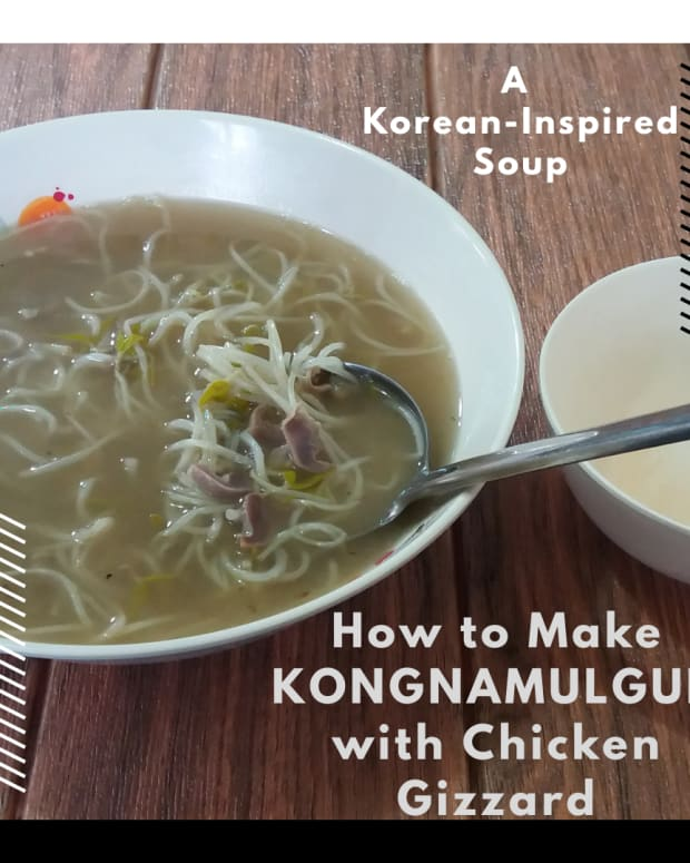 how-to-make-kongnamulguk-with-chicken-gizzard-a-korean-inspired-soup