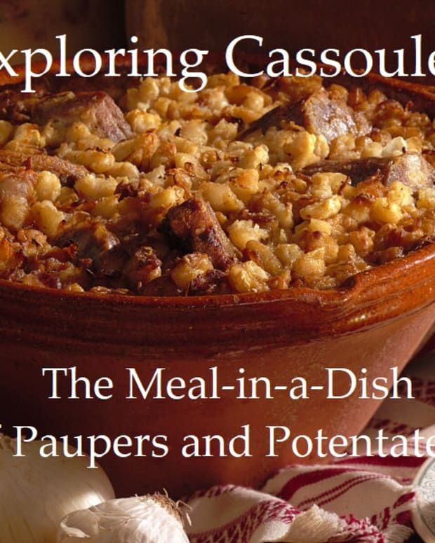 exploring-cassoulet