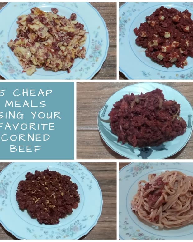 5-cheap-meals-using-your-favorite-corned-beef