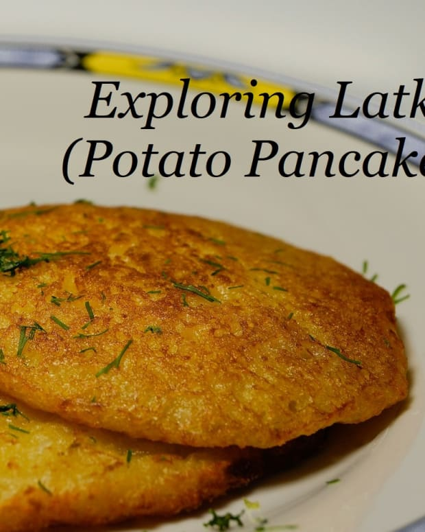exploring-latkes-potato-pancakes