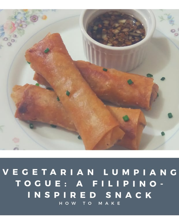 how-to-make-vegetarian-lumpiang-togue-a-filipino-inspired-snack