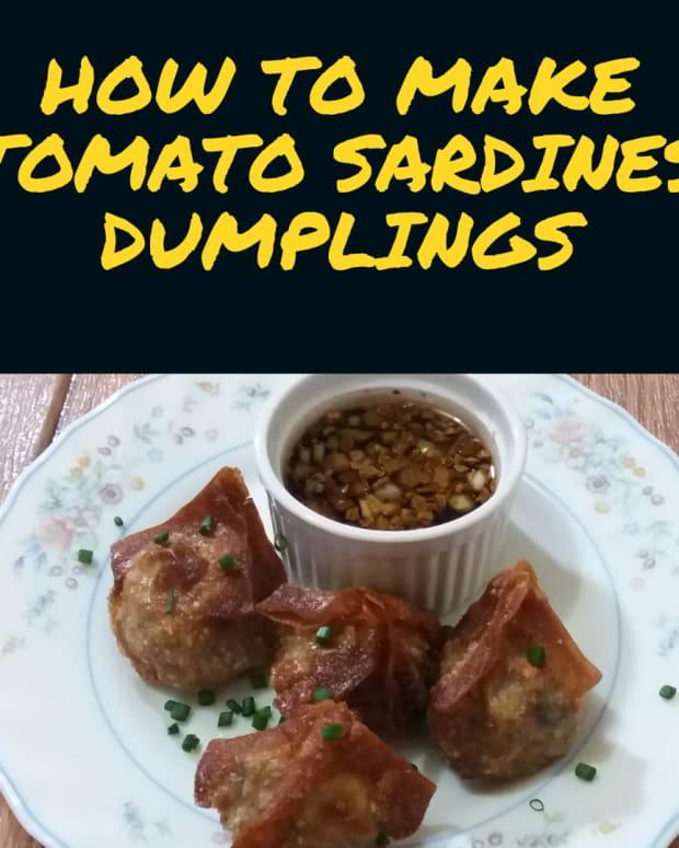 how-to-make-tomato-sardines-dumplings